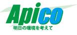 株式会社 アピコ