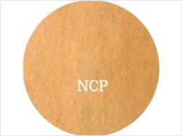 NCPパッド オレンジ色